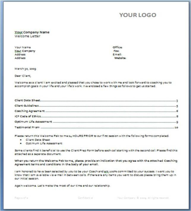 Irs Form 982 Insolvency Worksheet – 1099 C Insolvency Worksheet